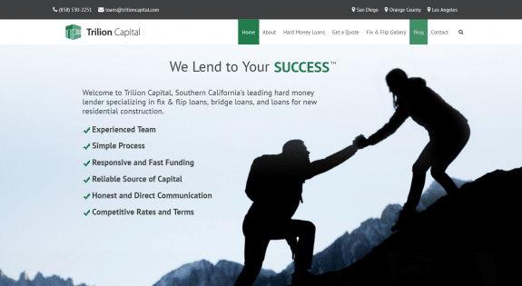 Hard-Money-Lenders-Fix-Flip-Loans-Rehab-Loans-California-San-Diego-CA-Los-Angeles-CA-Orange-County-California