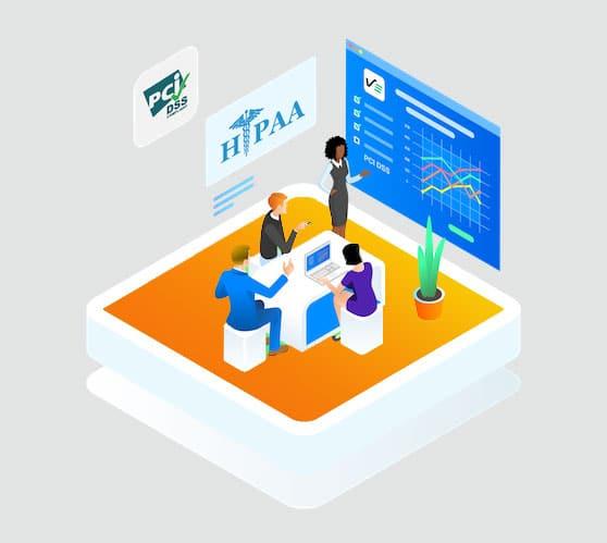 Assistance Technology Compliance